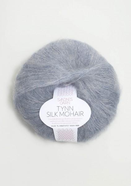 Sandnes Garn - Tynn Silk Mohair - 5835