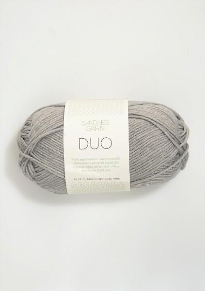 Sandnes Garn - Duo - 6030