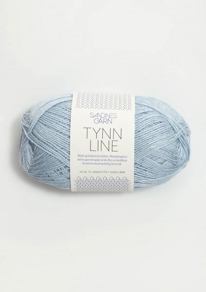 Sandnes Garn - Tynn Line - 5930