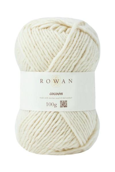 ROWAN Cocoon-Polar