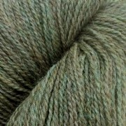 Isager Alpaca 2-Thyme