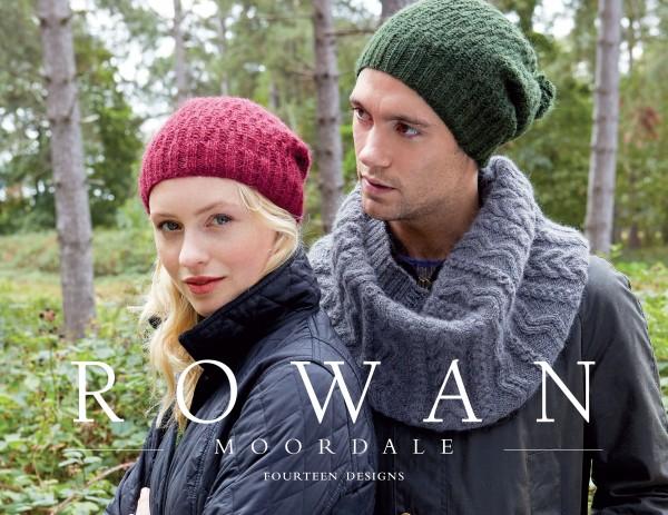 Rowan Moordale