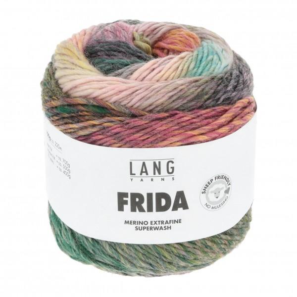 Lang Yarns - Frida - 0005