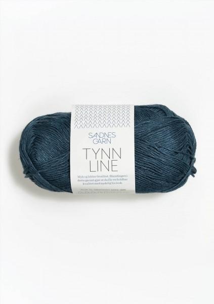 Sandnes Garn - Tynn Line - 6364