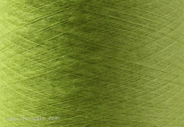 Ito - Sensai - Lime - 337