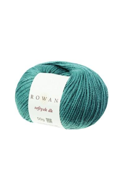 Rowan Softyak DK Prairie - 00233