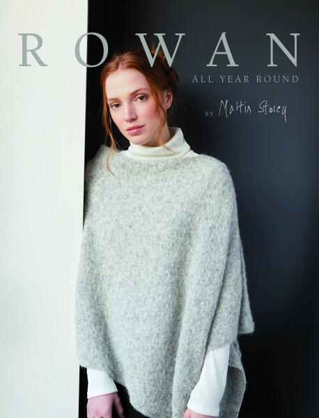 Rowan All Year Round