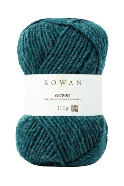 ROWAN Cocoon-Seascape