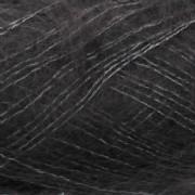 Isager Silk Mohair - 60
