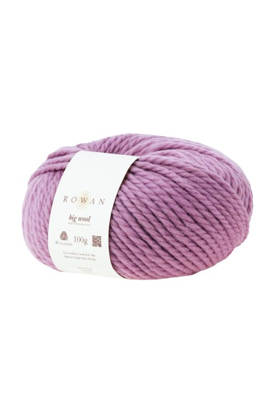 Rowan Big Wool - Prize