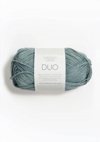 Sandnes Garn - Duo - 6841