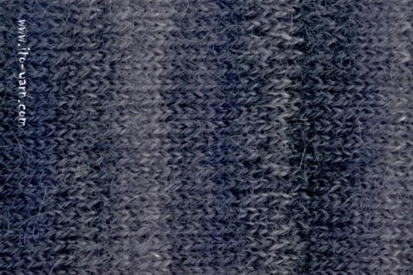ITO Tsuchi - Mix Gray - 280