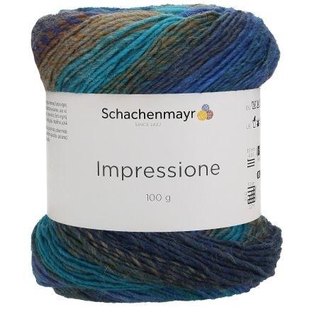 Schachenmayr Impressione - 00084