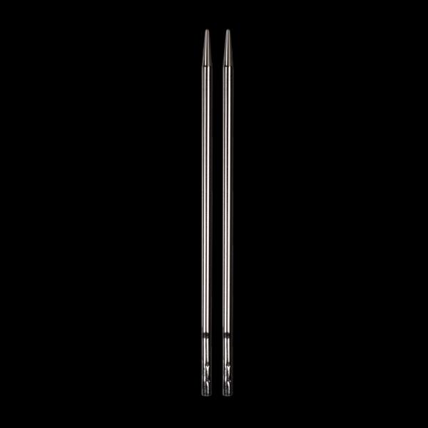 addiClick Basic Nadelspitzen 3,5 mm ohne Seil