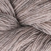 Isager Spinni-Tweed-61s