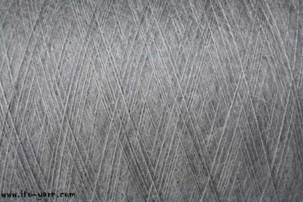 ITO Sensai - Smoke Gray - 321