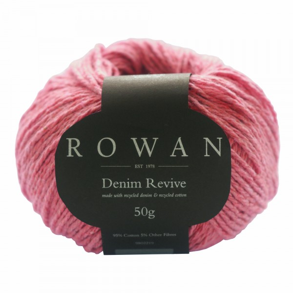 Rowan Denim Revive - 00220