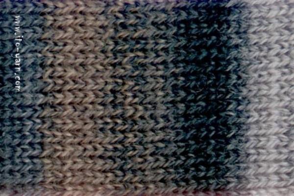 ITO Niji - Shades of Gray 254