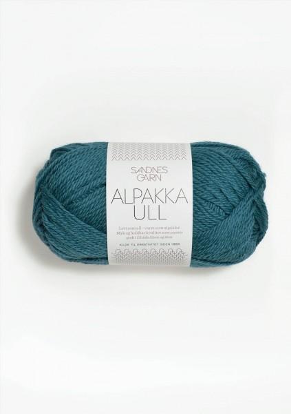 Sandnes Garn Alpakka Ull