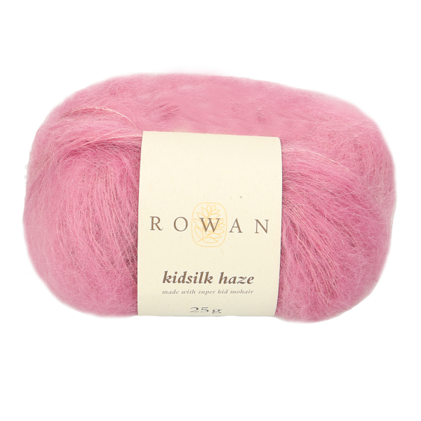 Rowan Kidsilk Haze Crown Jewel - 00690