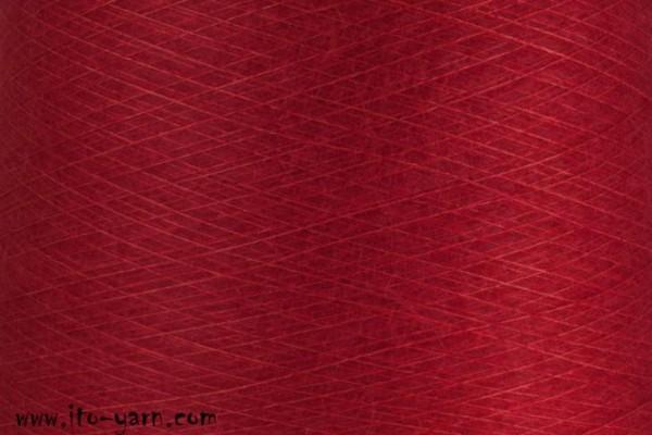 ITO Sensai - Red - 309