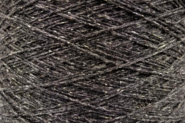 ITO Shimo - 0846 - Charcoal