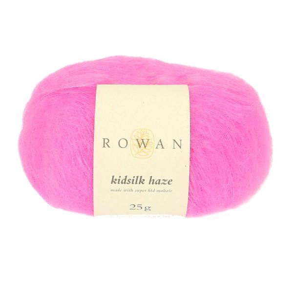ROWAN - Kidsilk Haze - Sweet - 688