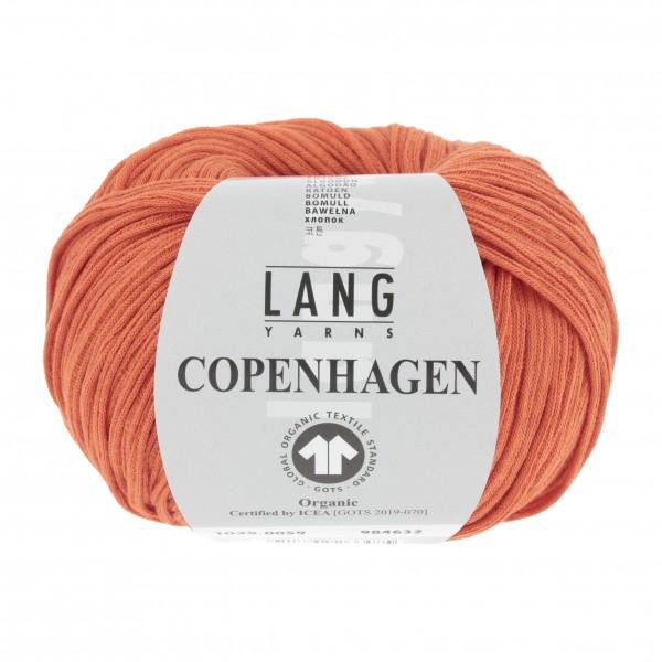 LANGYARNS - Copenhagen - 0059