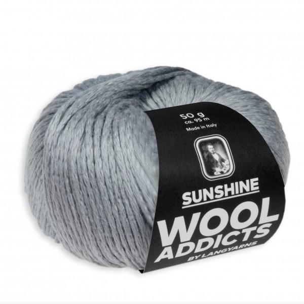 WOOLADDICTS - Sunshine - 0024