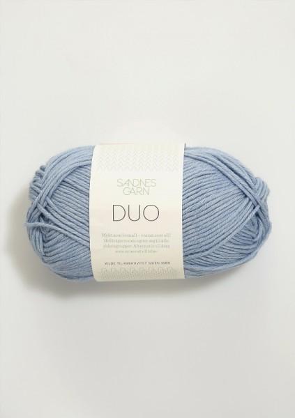 Sandnes Garn - Duo - 6032