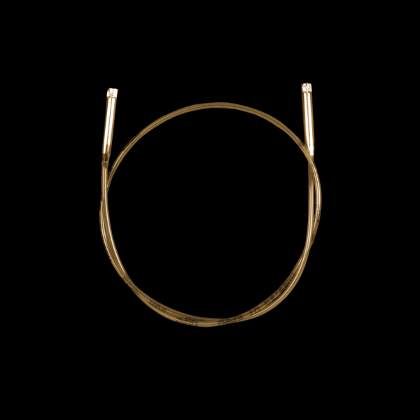 addiClick Seil 60 cm für Nadelspitzen Basic