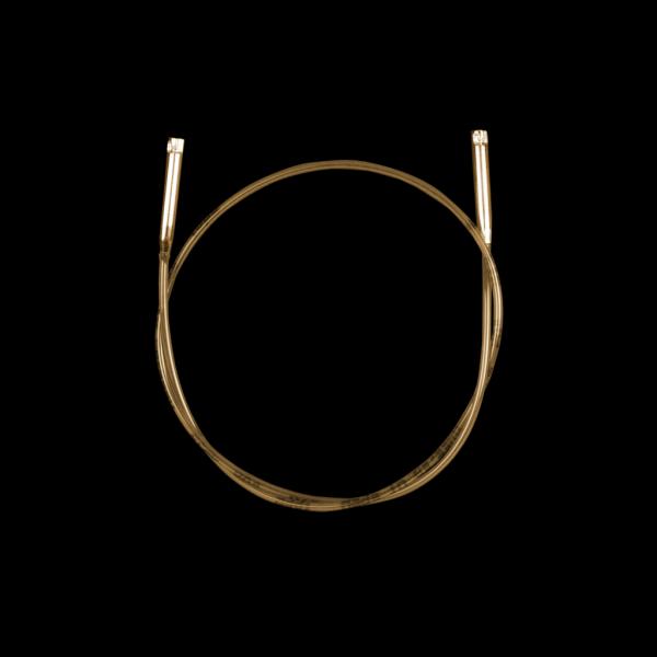 addiClick-nature Seil für addiClick Bamboo 100 cm