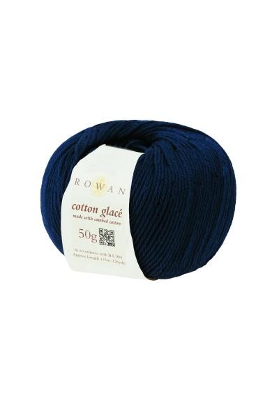Rowan Cotton Glace - 00746