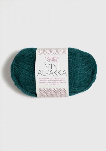 Sandnes Garn - Mini Alpakka - 6765