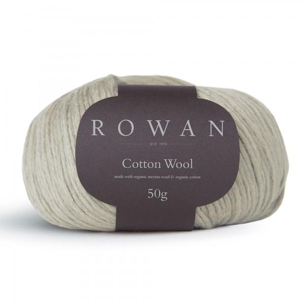 ROWAN Cotton Wool - Tiny - 00203