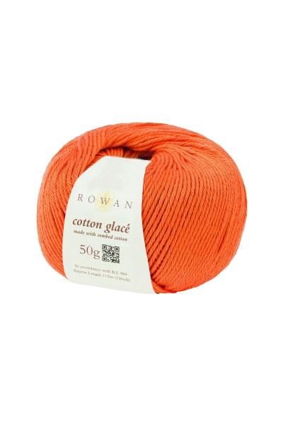 Rowan Cotton Glace - 00832