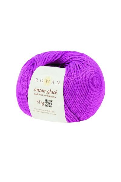 Rowan Cotton Glace - 00861