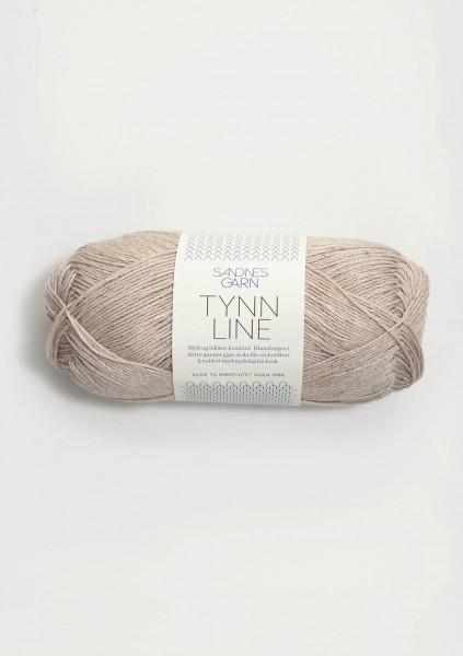 Sandnes garn - Tynn Line - 2331