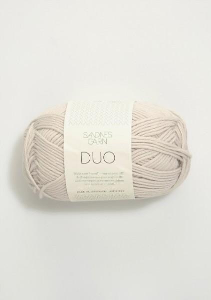Sandnes Garn - Duo - 1015