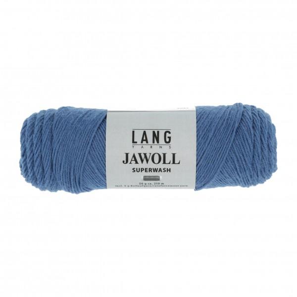 Langyarns - JAWOLL Superwash - 0032