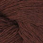 Isager Spinni Tweed-33s