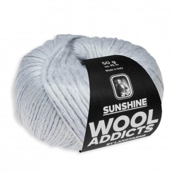 WOOLADDICTS - Sunshine - 0023