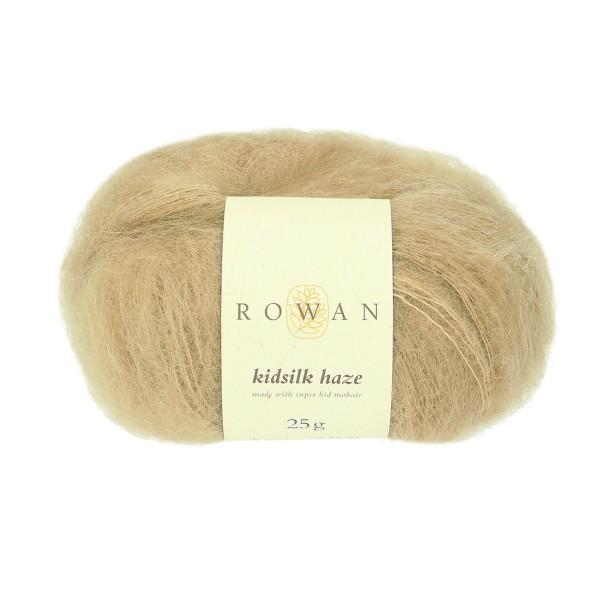 Rowan Kidsilk Haze Lustre - 00686