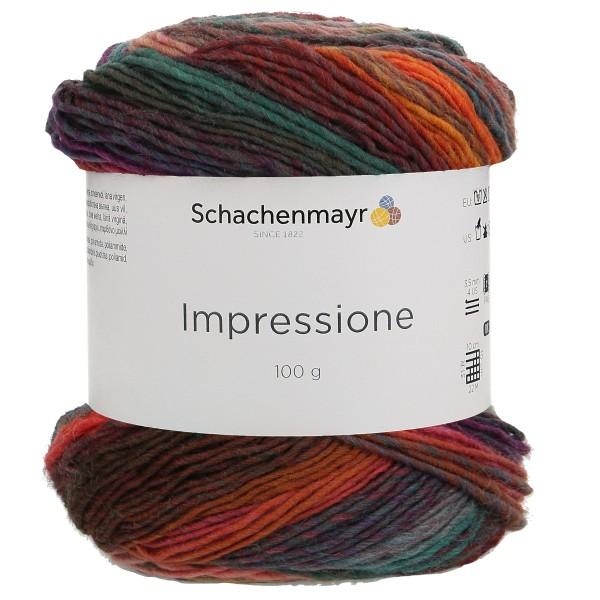 Schachenmayr - Impressione - 00080