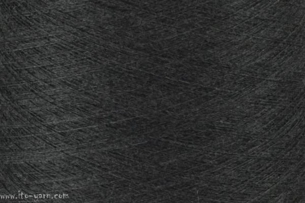 ITO Shio - 444 - Charcoal