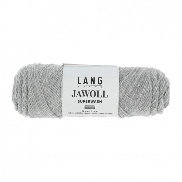 Langyarns - JAWOLL Superwash - 0005