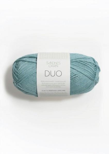 Sandnes Garn - Duo - 6823