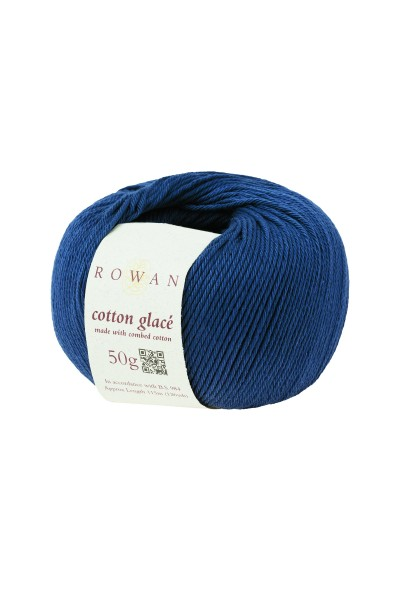 Rowan Cotton Glace - 00829