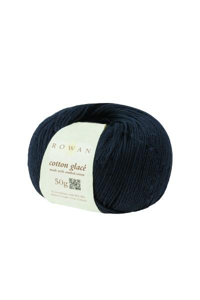 Rowan Cotton Glace - 00727