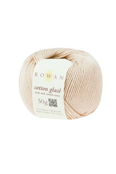 Rowan Cotton Glace - 00730 Oyster